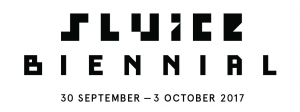 2017 – October
