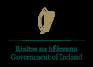 2018 – July