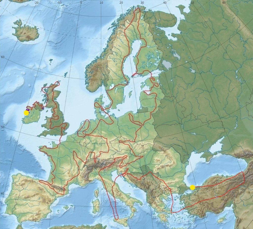 InkedInkedEurope7_withstartpoint