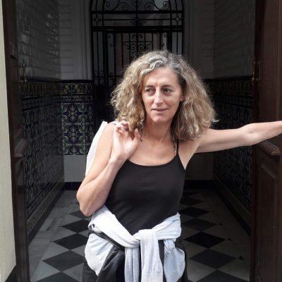 Linda Hederman